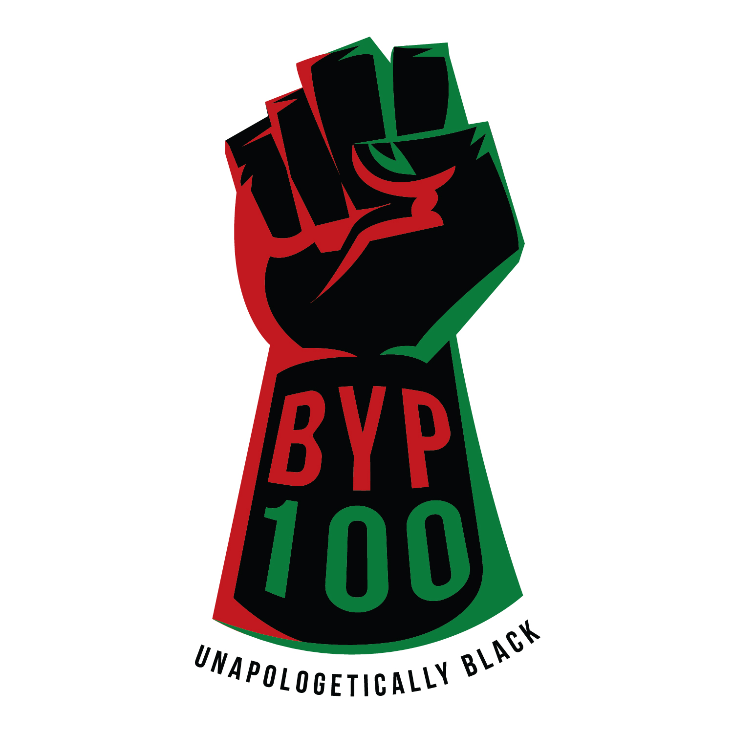LOGO_BYP100_fist_color
