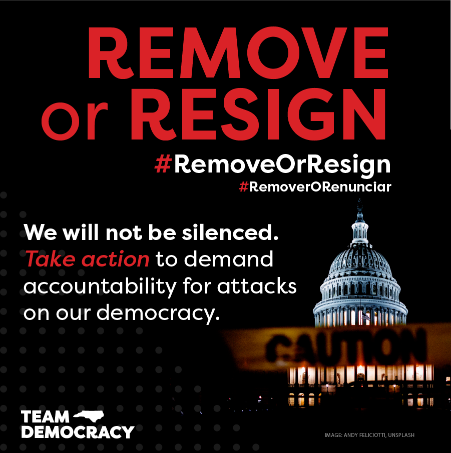 RemoveOrResign_RED_EventGraphic_Square